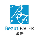 姿妍BeautiFACER 圖像