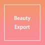 Beautyexport2017