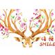 創作者 保險SMILE 的頭像