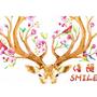 保險SMILE