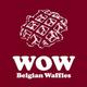 創作者 WOW Waffles 的頭像