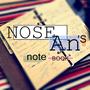 諾斯安Nose An