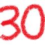 bittersweet3030