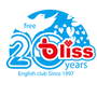 blisstaipei520