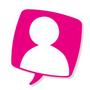 blogbank