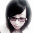 bluegirl73623 圖像