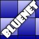 創作者 bluenet 的頭像