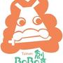 BoBo創意