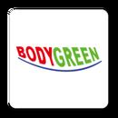 BodyGreen 圖像