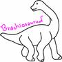 _brachiosaurus_