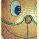 創作者 熊安全老么-熊寶 的頭像