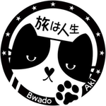 bwado