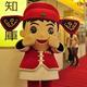 創作者 百官網公職秘書 的頭像