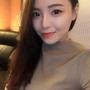 Alisha Tsao
