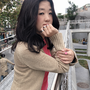 Ms.Jie食旅天堂