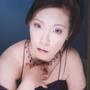 ZOE_CHEN