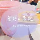 愛吃ღ cannywewe 圖像