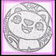創作者 宇小貓 的頭像