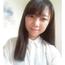 CatherineWong