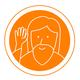 創作者 校園使徒 的頭像
