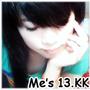 catlike0312