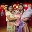 臺南東區鋼琴老師