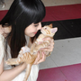 catty0914 drlaw&catty