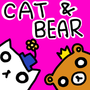 CATxBEAR