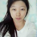 cgwouiaawgs 圖像