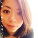創作者 日本人妻異樣眼光 的頭像
