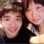 changyu1105