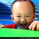 創作者 小小Lue 的頭像