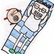 創作者 天母ㄟ歐吉桑 的頭像