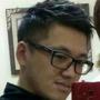 Chenhuan358