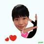 cherry988724