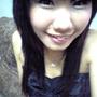 cherrydong