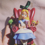 愛麗絲の日常市集