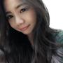 Cheryl 薛若