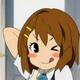 創作者 我是熊,冬眠中 的頭像