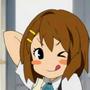 我是熊,冬眠中