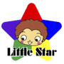 智堡 LITTLE STAR