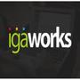 IGAWorks