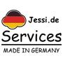Jessi.de