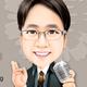 創作者 Chin-huei Huang 的頭像