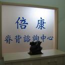 ChiroChang 圖像