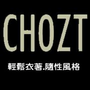 chozt