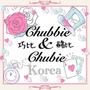 chuchubie