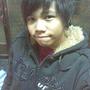 chungwei0619