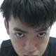 創作者 chunhui91 的頭像