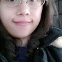 chunie